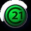 icon_21