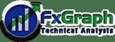לוגו FXG